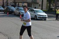 04.Mai 2014 - Kassel-Marathon