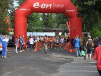 Burgwaldmarathon